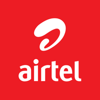 Job Opportunity at Airtel Tanzania PLC, Lead – IT Apps & Solutions
