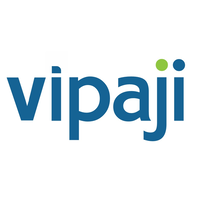 Job Opportunity at vipajijobs , Human Resources Officer