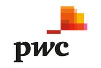 Job Opportunity at PwC, Senior Associate – Assurance Private