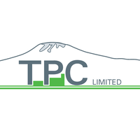 4 Job Opportunities at TPC Limited - Various Posts