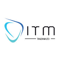2 Job Opportunities at ITM Africa Tanzania Limited