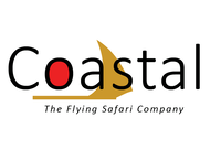 Job Opportunity at Coastal Aviation, First Officers