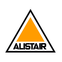 New Job Opportunity at Alistair Group, Tracker