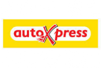 Job Opportunity at AutoXpress Limited, Service Supervisor