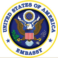 2 New Job Opportunity at U.S. Embassy Dar es Salaam