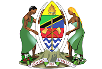 14 Government Opportunities ARUSHA at MERU District Council