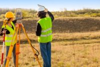 MAP MAKING AND ELEMENTARY SURVEYING