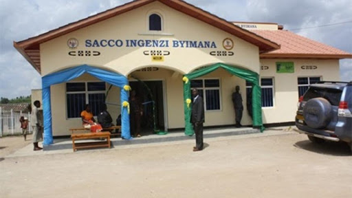 Automating SACCOs: Who is to blame for the failure? – Rwanda inspirer
