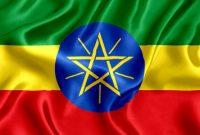 Basic Categories of Insurances under Ethiopian Law
