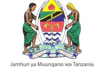 1303 Job Opportunities From Government, Public and Private Sectors Tanzania