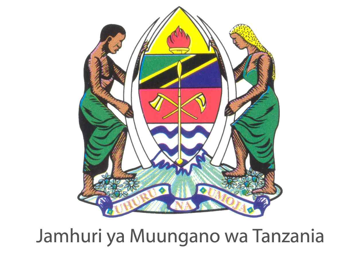 180 New Form Four And Above Government Job at MWANZA City