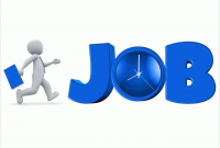 7 New Job Opportunities at Papa - Various Post