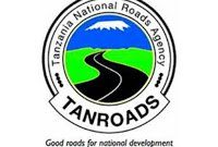 7 New Government Jobs At TANROADS(Various Posts)