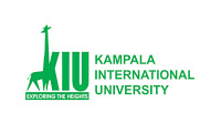 25 Job Opportunities at Kampala International University in Tanzania, Assistant Lecturers