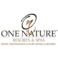 Job Opportunity at One Nature Hotels – Aursha Office, Accountant