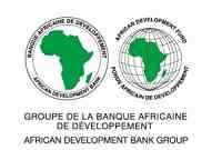 13 New Job Opportunities at African Development Bank Group (AfDB) - Various Posts