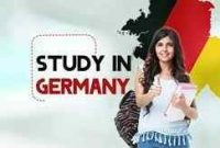 KAAD Masters and PhD Scholarships 2021/2022 to Study in Germany (Fully-Funded)