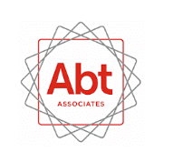 Jobs Opportunity at Abt Associates – Director, Communications