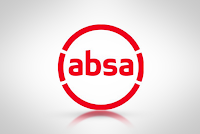 3 New Job Opportunity at Absa Bank-Various Post
