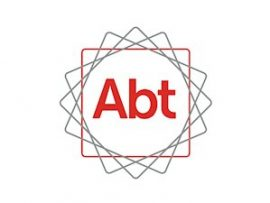 Job Opportunity at Abt Associates, Monitoring, Evaluation, and Learning Director