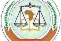 New Job Opportunities at African Court of Human and People's Rights, 2021