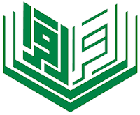 Job Opportunity at Aga Khan Education Service, Pastoral Care Coordinator