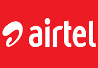 Job Opportunity at Airtel, IT Support Engineer
