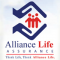 Job Opportunity at Alliance Life Assurance Ltd, Technical Manager