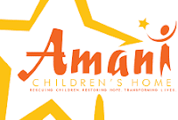 New Career Opportunities at Amani Centre for Street Children Moshi 2021
