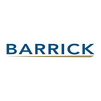 7 New Job Opportunity at North Mara Gold Mine Limited / Barrick
