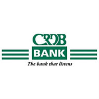 Job Opportunity at CRDB Bank, Head; Government Banking