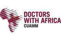 New Job Vacancies at Doctors with Africa CUAMM Trustees Tanzania 2021