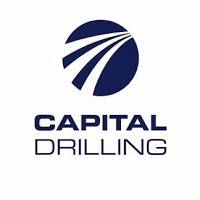 Job Opportunity at Capital Ltd, Maintenance Manager