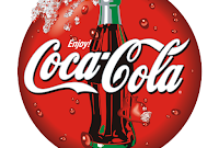 New Job Opportunity at Coca-Cola Kwanza, Quality Controller