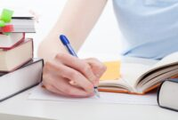 ENGLISH STUDY NOTES FOR ADVANCED LEVEL