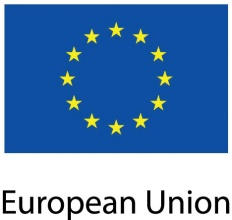 4 New Job Opportunity at European Union