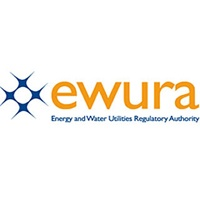 Job Opportunity at EWURA, Commercial Manager – Water and Sanitation