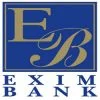 Job Opportunity at Exim Bank Tanzania,  Manager – Investigations