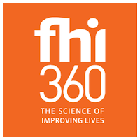 Job Opportunity at FHI 360, Chief of Party