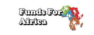 4 Job Opportunities at Funds for Africa, Registered Nurses