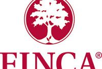 Job Opportunity at FINCA Microfinance Bank Limited, Head of Collections and Recovery