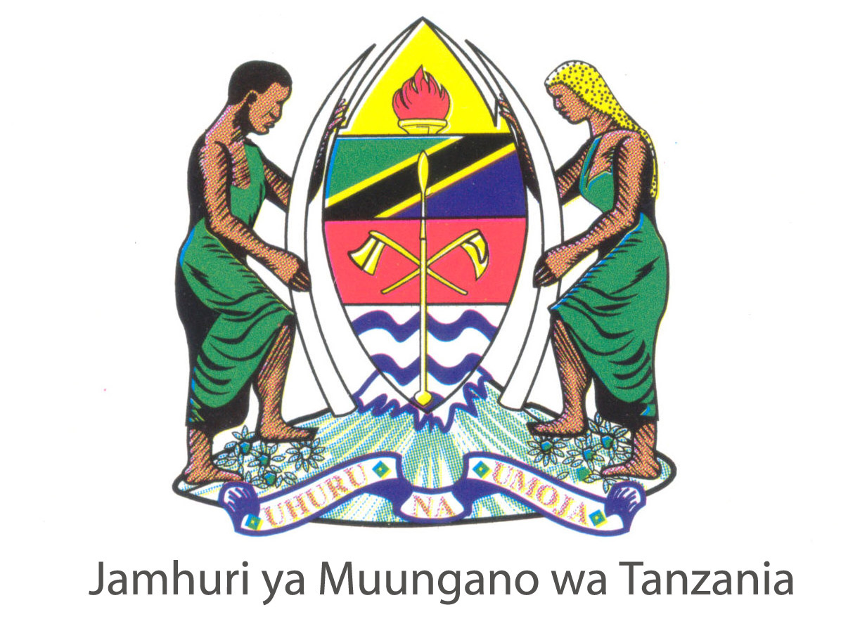 3 New Government Job Opportunities KILIMANJARO at Hai District Council - Various Posts