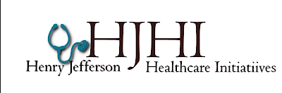 7 Job Opportunities at Henry Jefferson Healthcare Initiatives, Clinical Officers