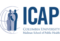 4 Job Opportunities at ICAP Tanzania, Receptionists
