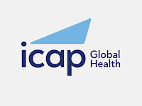 Job Opportunity at ICAP, Human Resource Officer