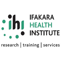 9 New Job Opportunities at Ifakara Health Institute
