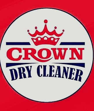 Job Opportunity at Crown Dry Cleaner, Receptionist