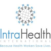 5 New Job Opportunities at IntraHealth International, Inc - Consultant