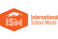 Job Opportunity at International School Moshi, Human Resources Officer