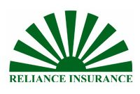 Job Opportunity at Reliance Insurance Company LTD, Assistant Accountant